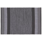 Grey Second Spin Placemats