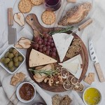 Cheeseboards & Accessories