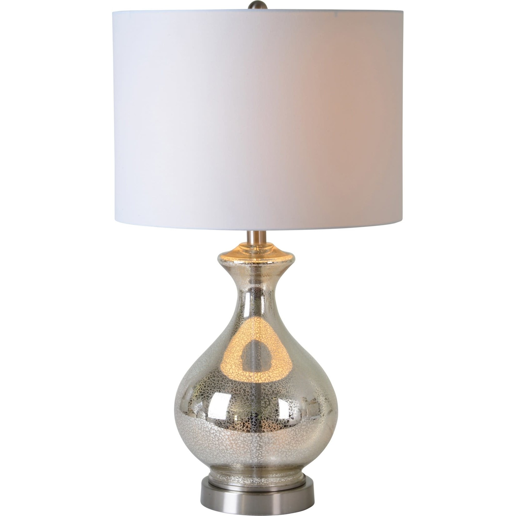 Dulce Table Lamp