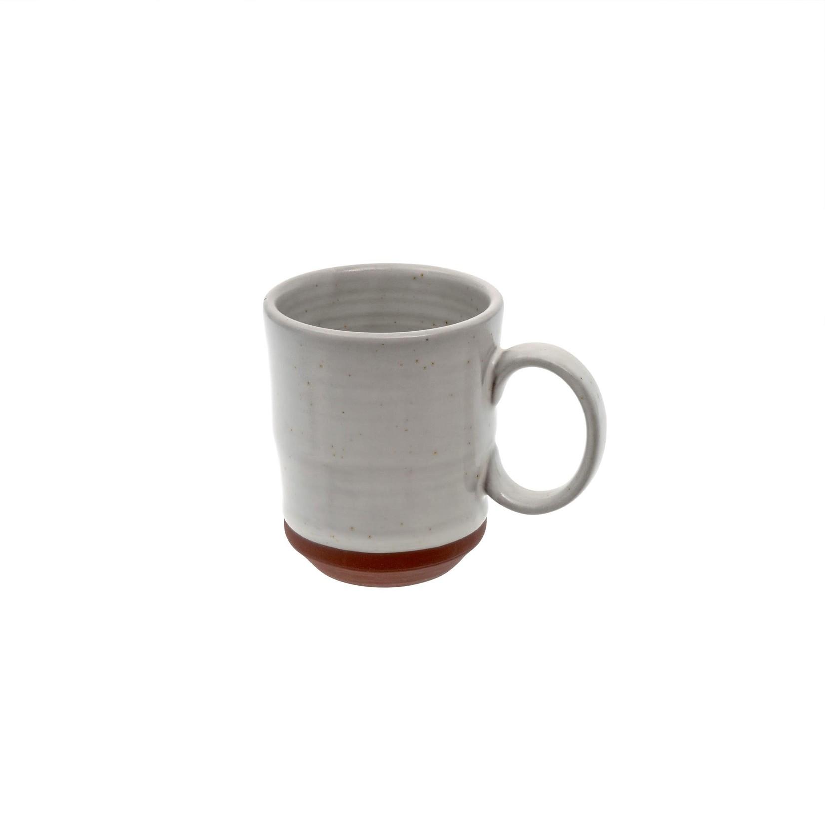 Canyon Mug