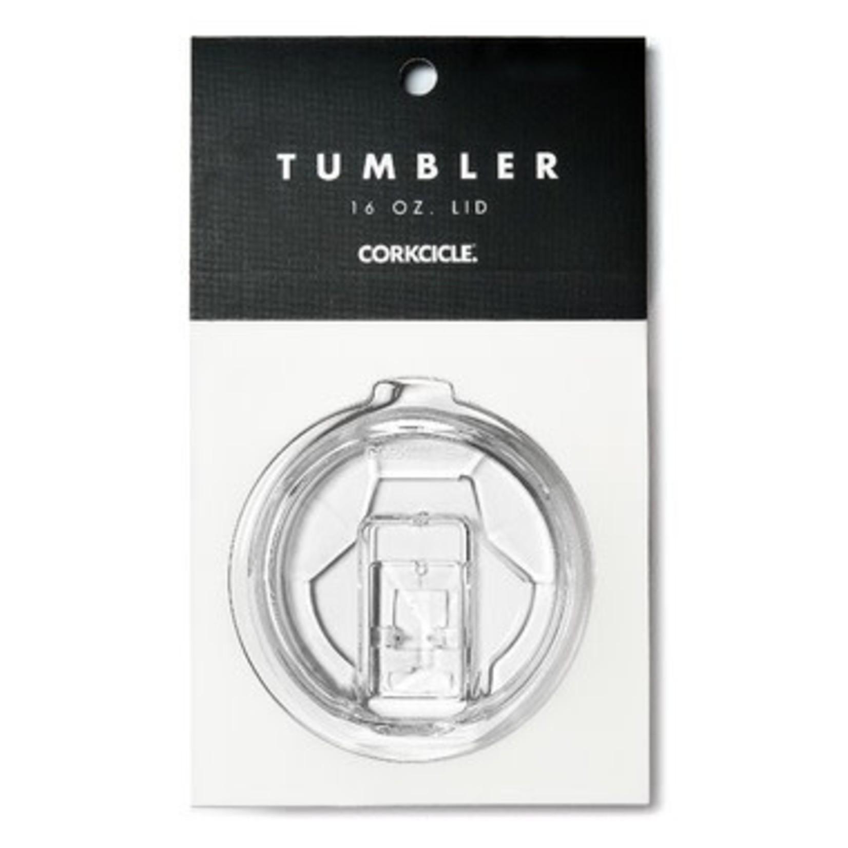 Corkcicle 16 oz Tumbler Lid