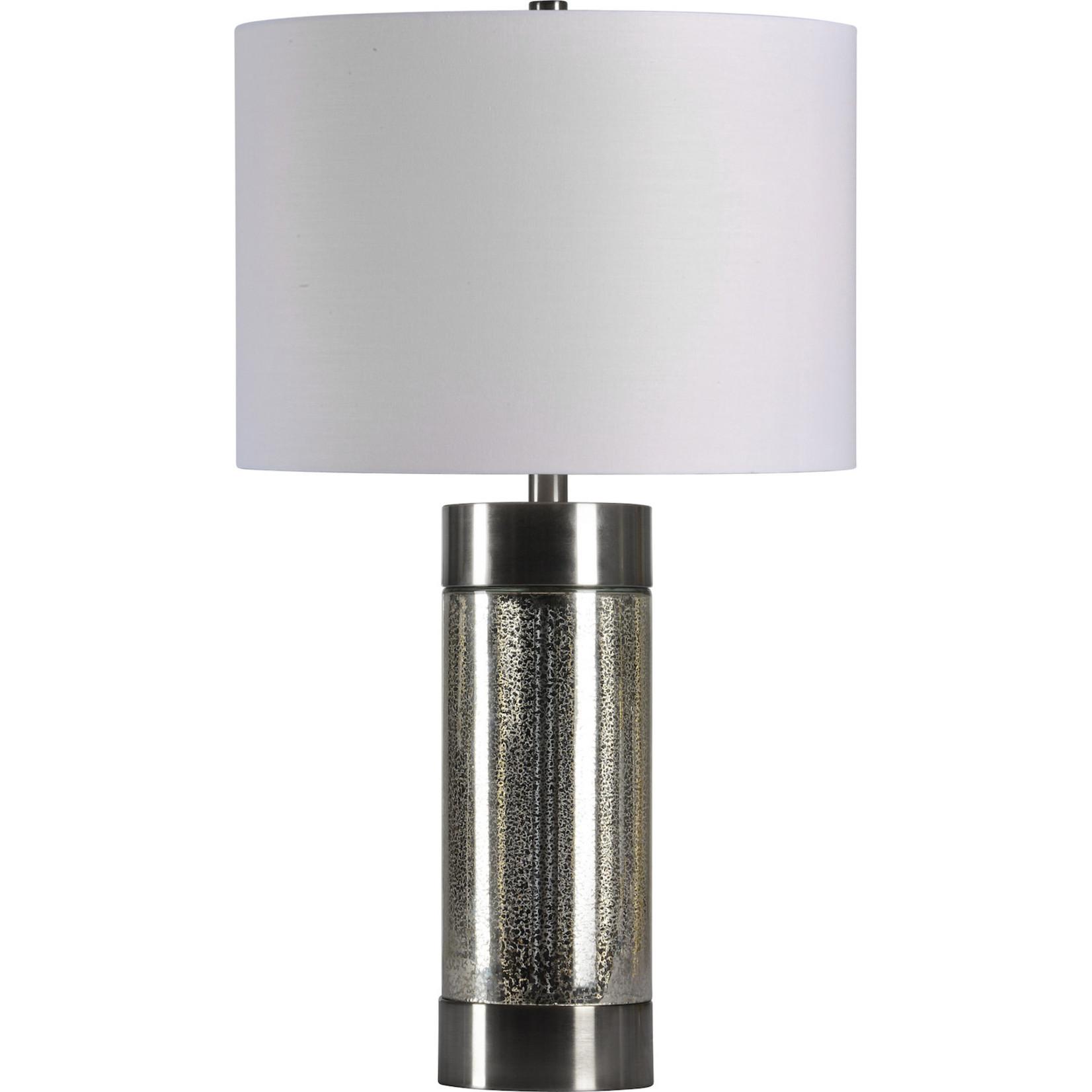 Leonora Table Lamp