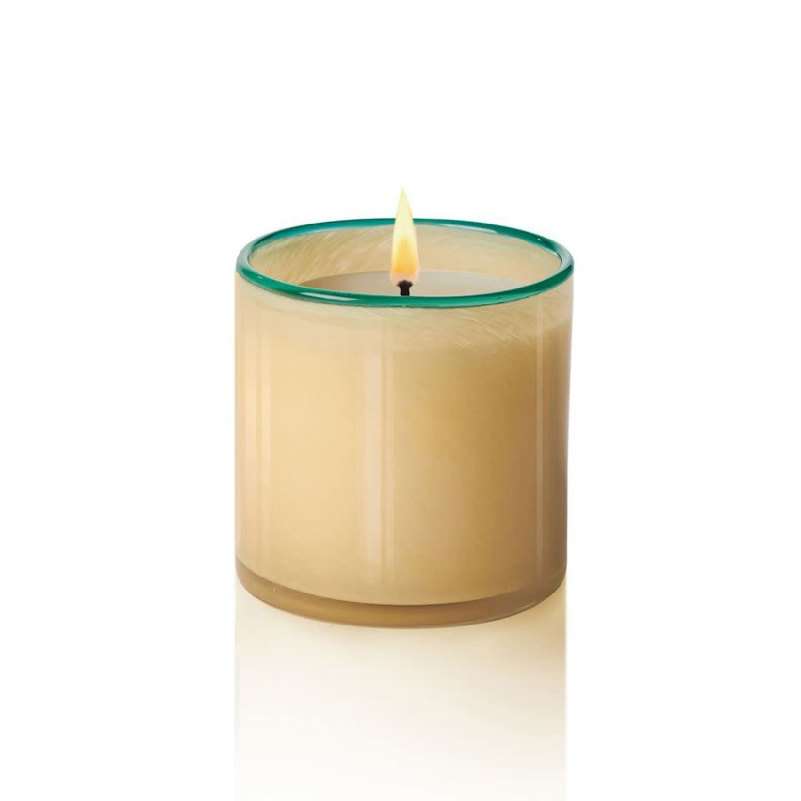 French Lilac Classic Candle