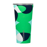 Corkcicle 16oz Tumbler Mod Twist