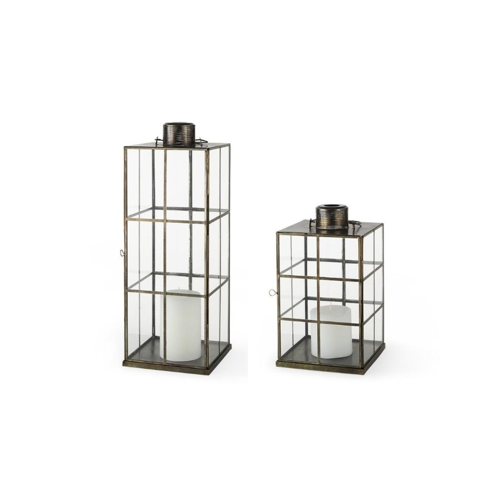 Grimwig Lanterns (Multiple Sizes)