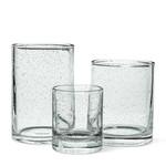 Seed Glass Vase (Multiple Sizes)