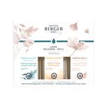 Trio Pack Aroma Therapy