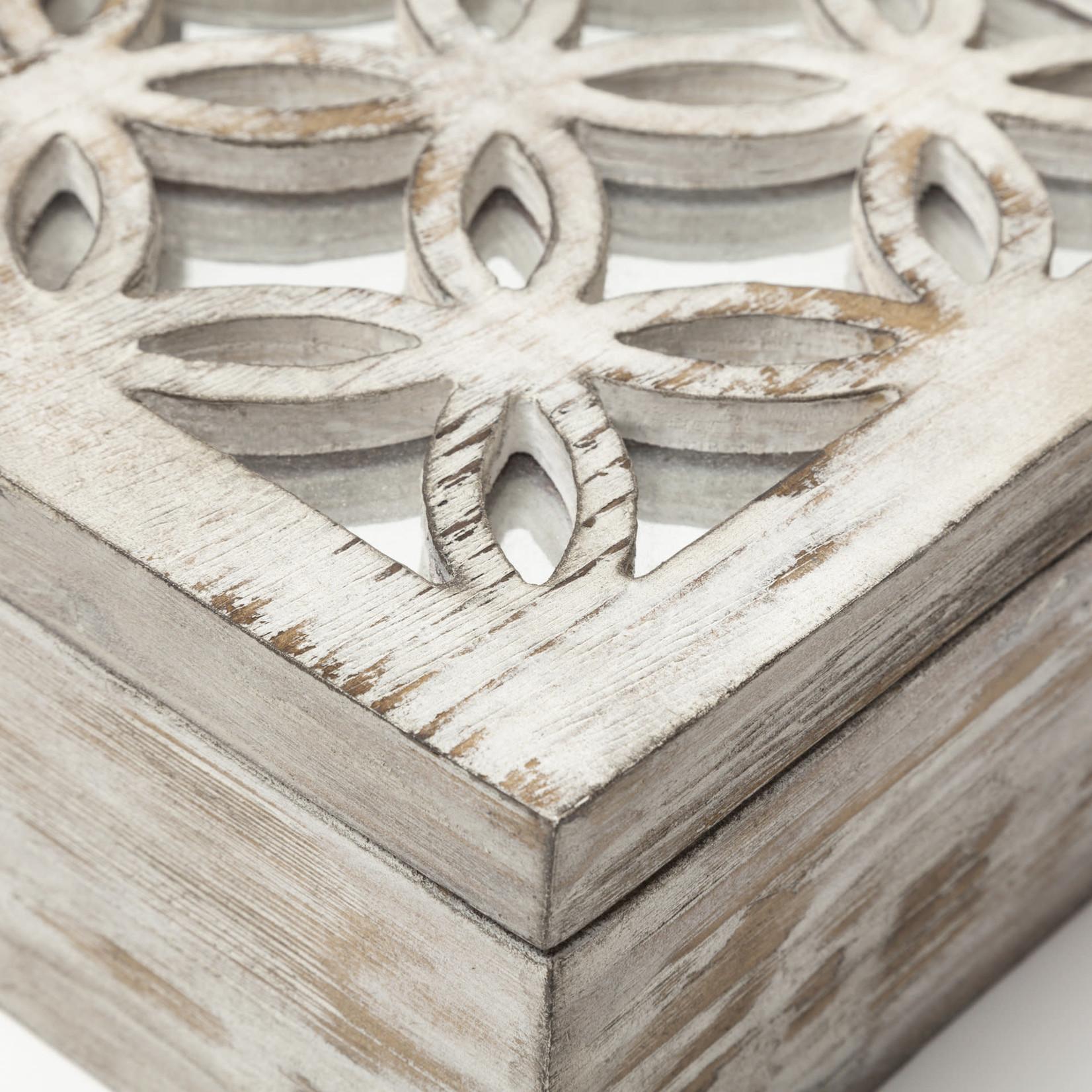 Floribundus Boxes