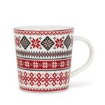 Scandi Design Mug