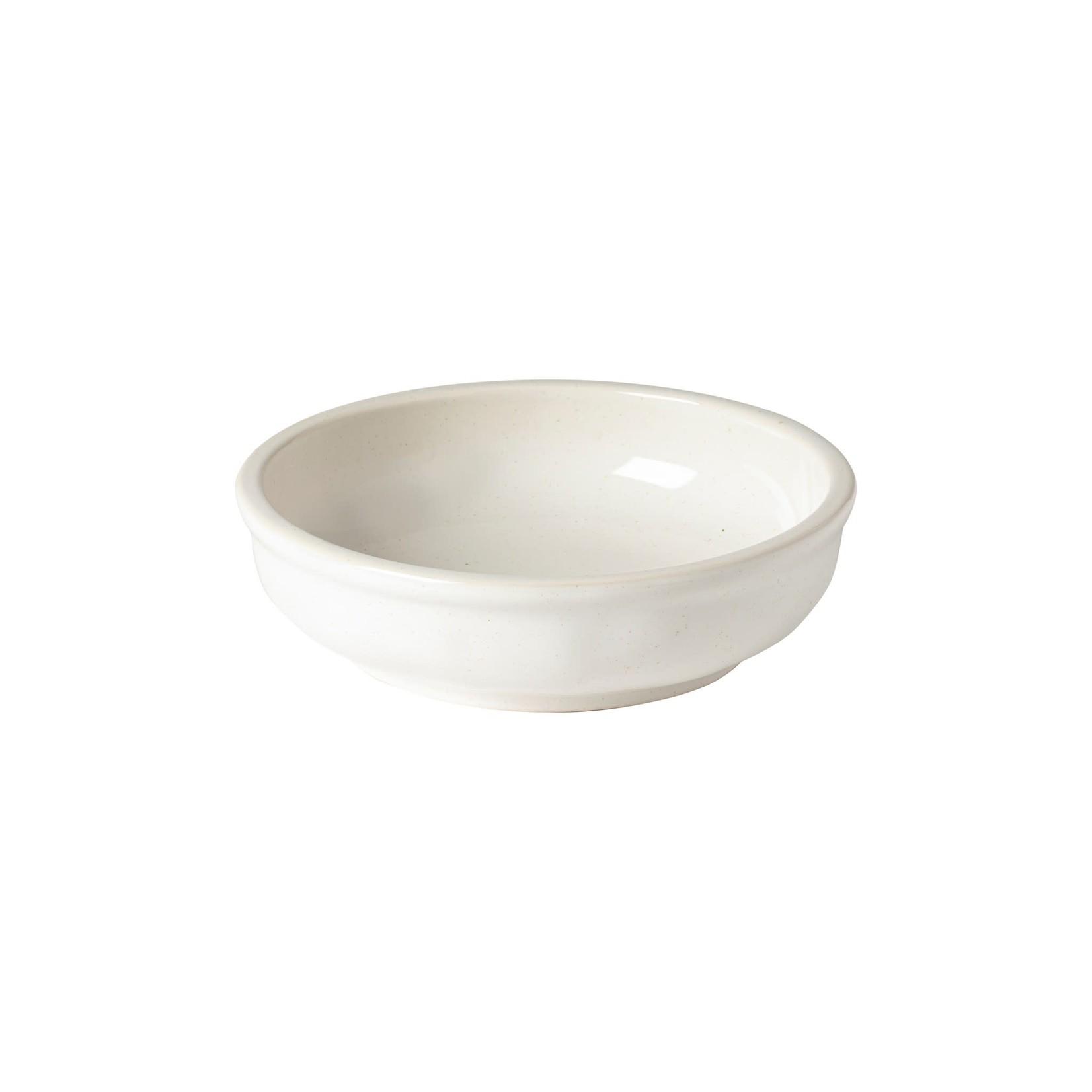 Fattoria White Soup/pasta bowl