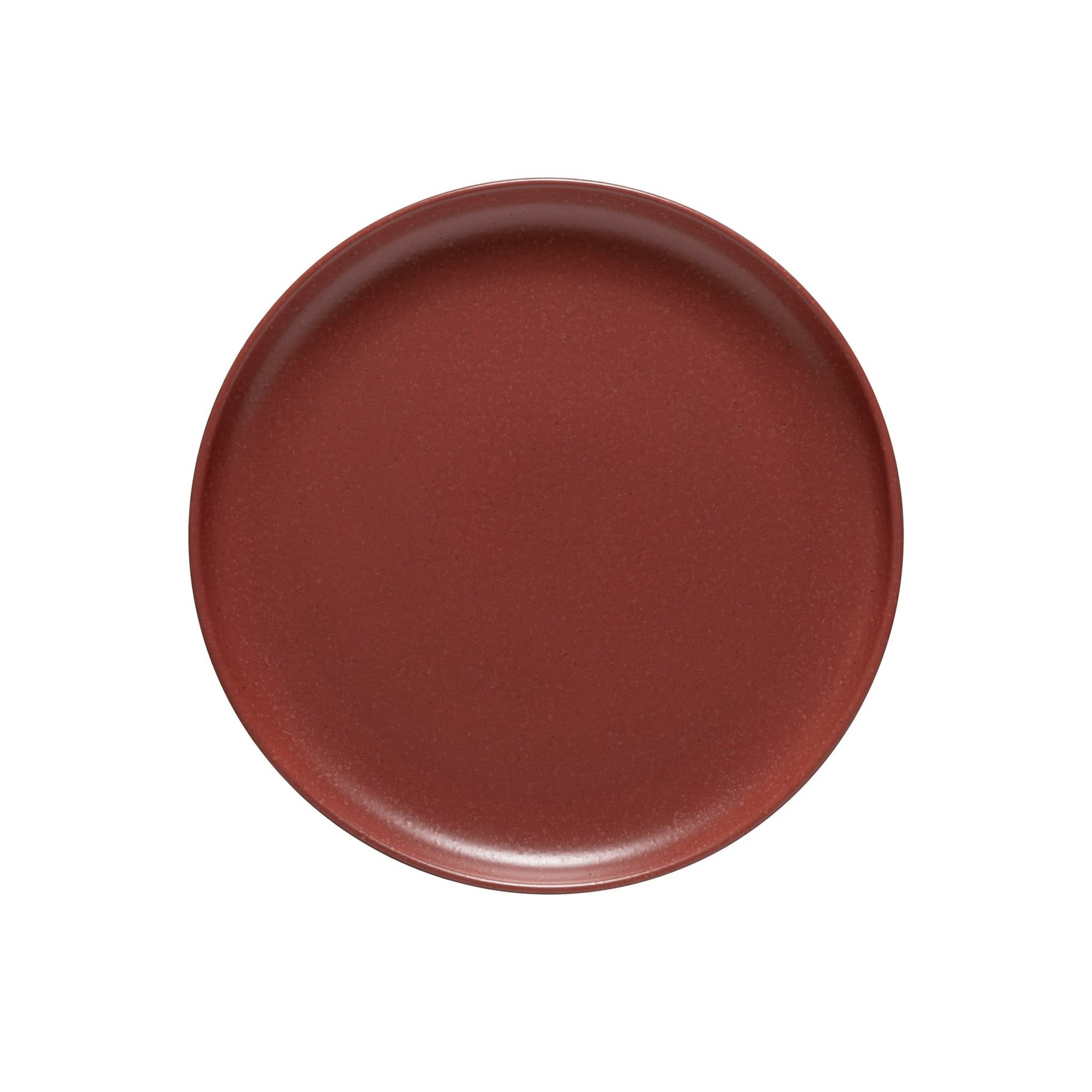 Pacifica Cayenne Dinner plate