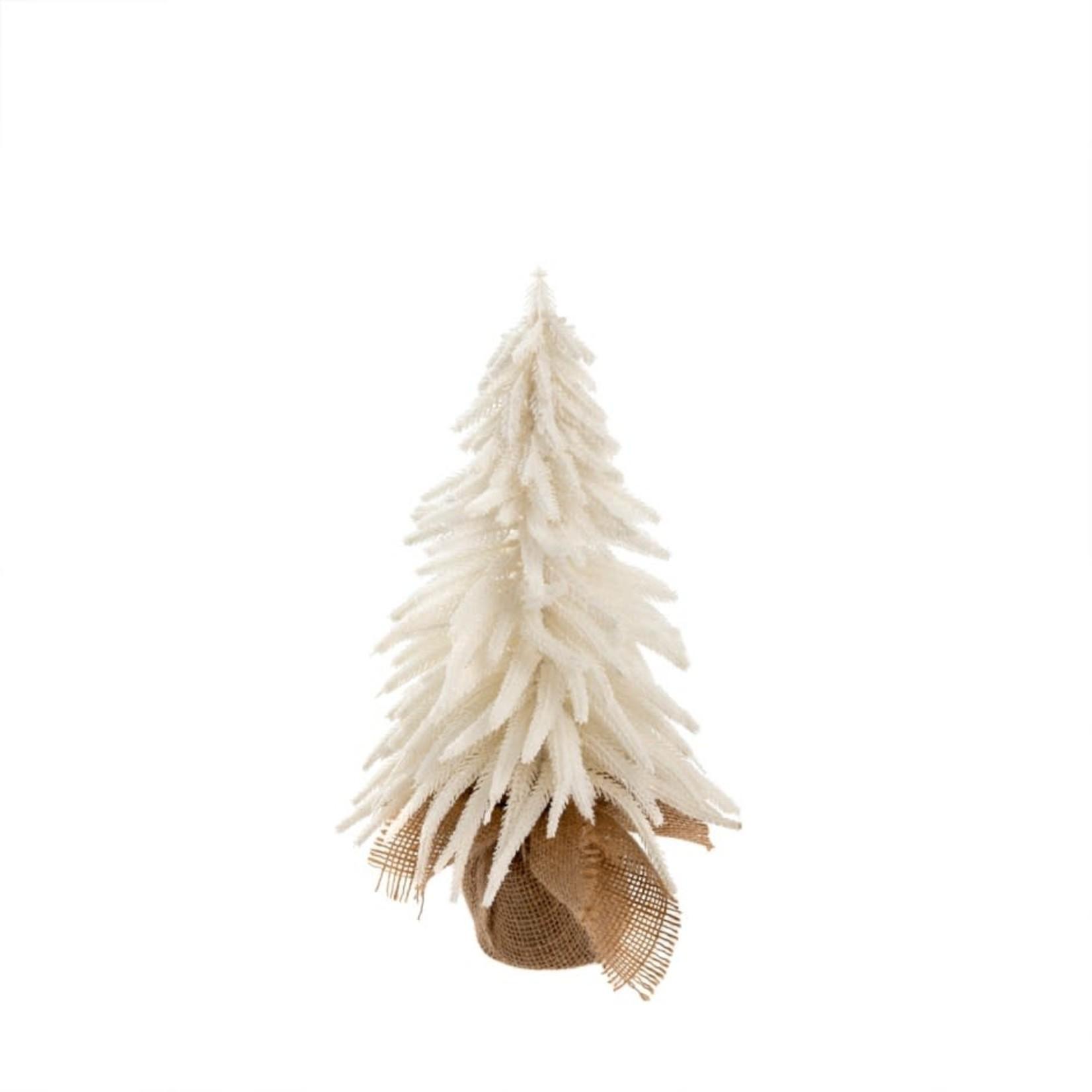 Festive Fir Tree