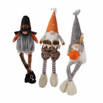 Fall Dangle Leg Gnomes (Multiple Options)