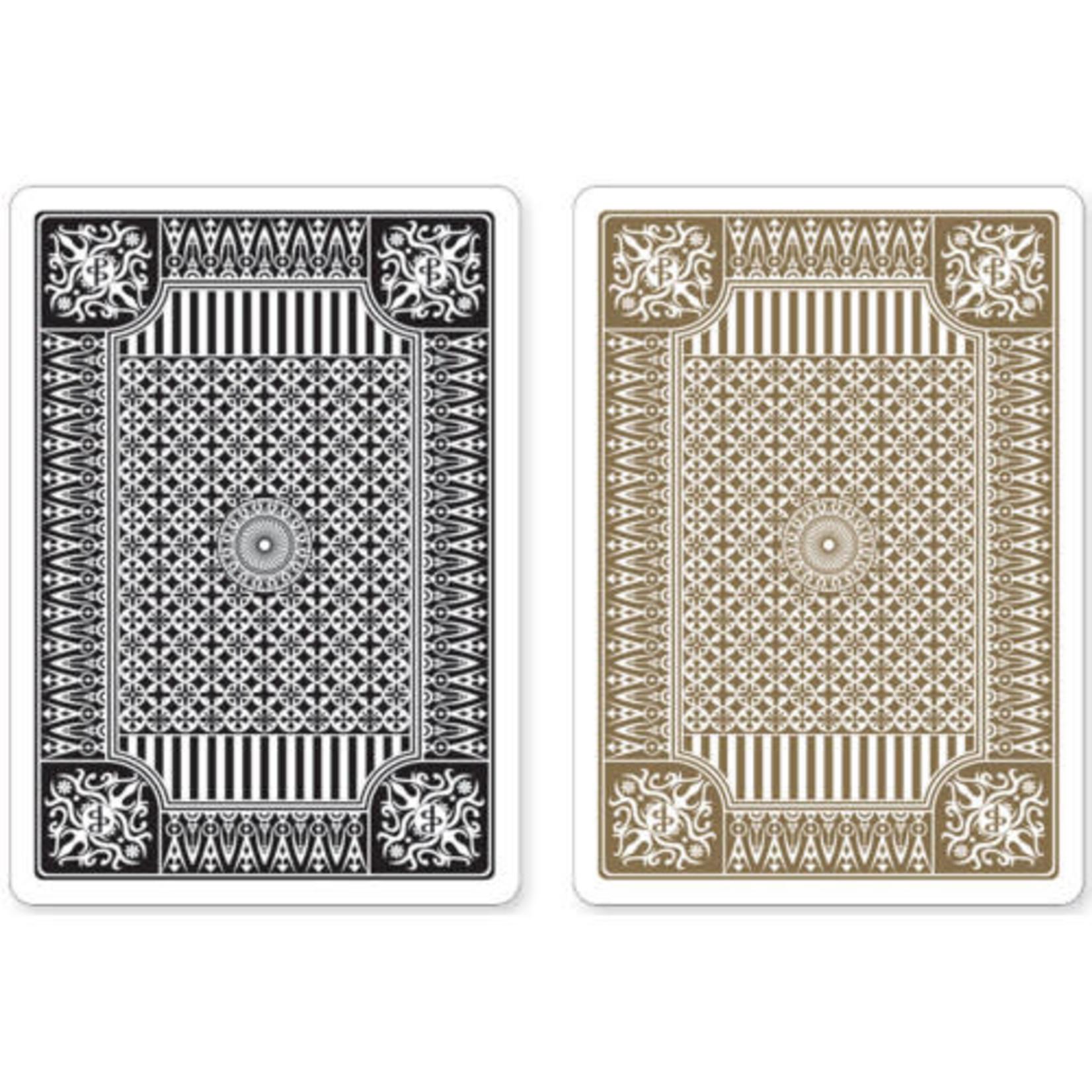 Premium Poker Cards