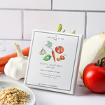 The Luxe Collection Rustic Vegetable Dip Mix