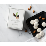 The Luxe Collection Almond Cookies