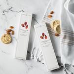 The Luxe Collection Almond Butter Cookies