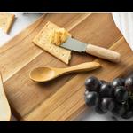 Mini Cheese Spreader