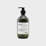 Linen Dew Hand Soap