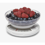 OXO Healthy Portions Analog Scale