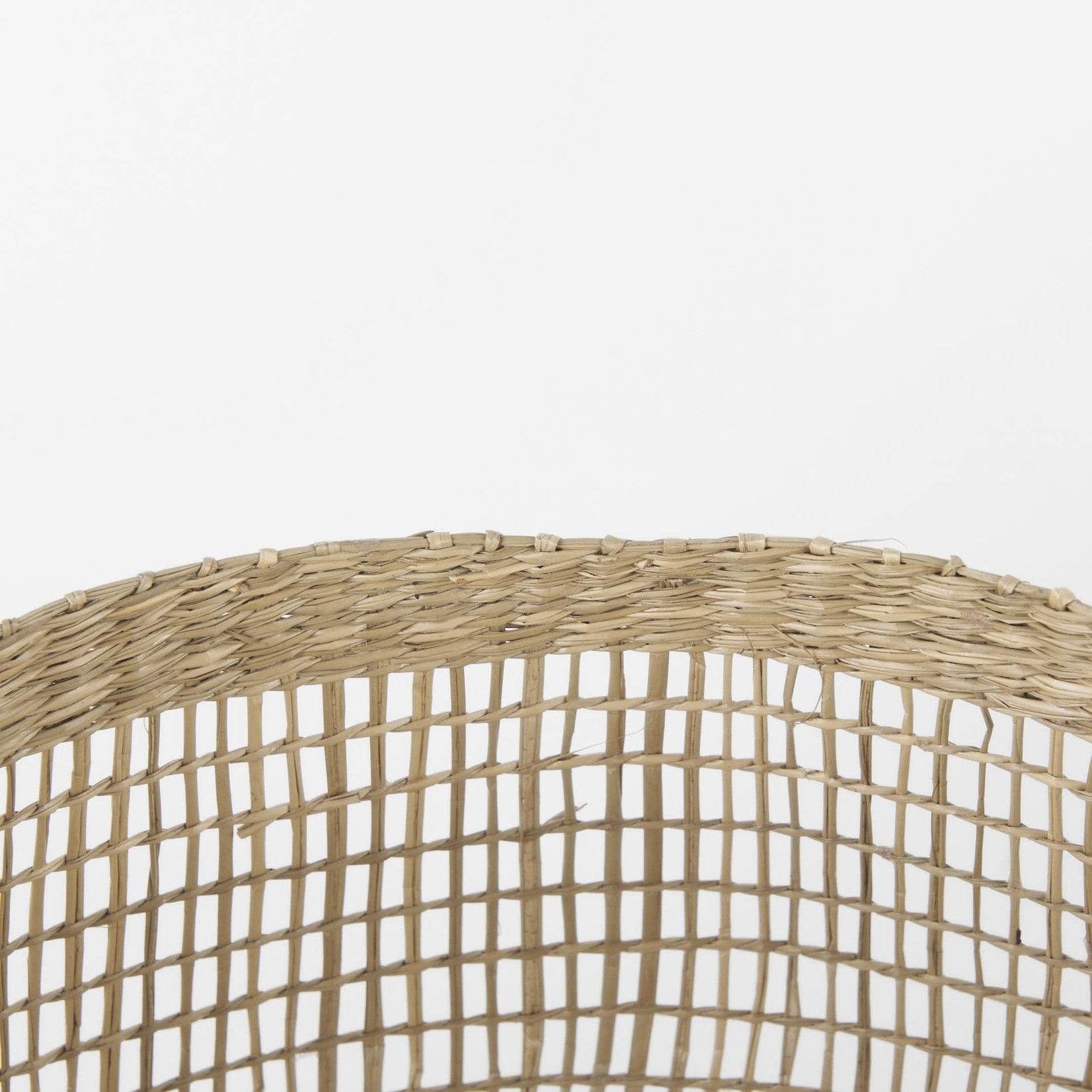 Nova Baskets (Multiple Sizes)
