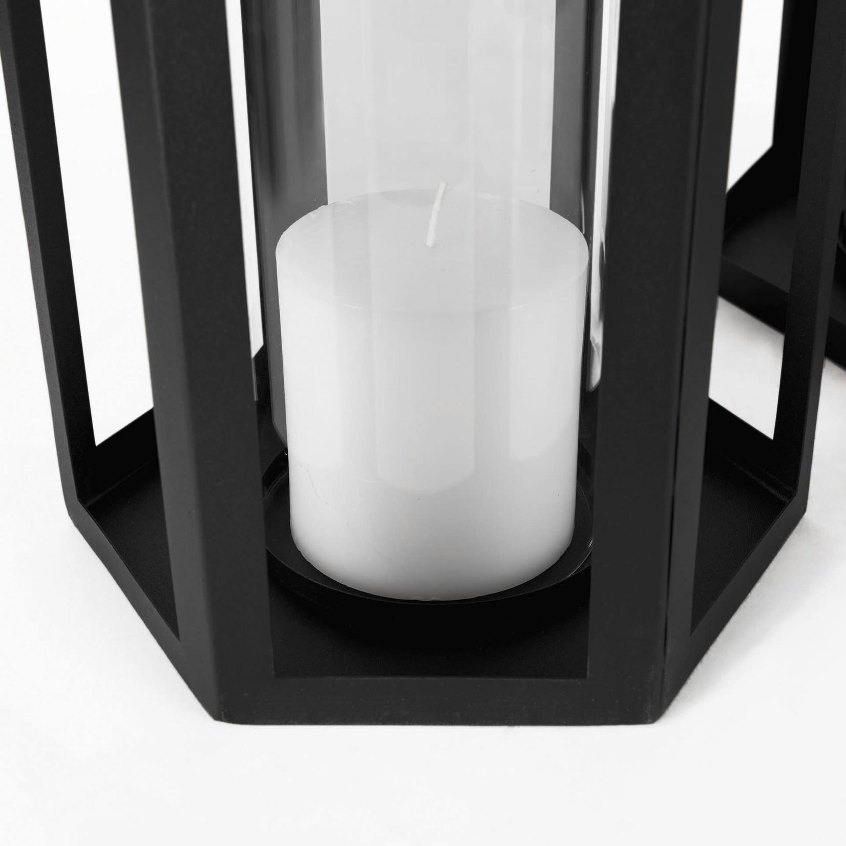Balley Lanterns (Multiple Sizes)