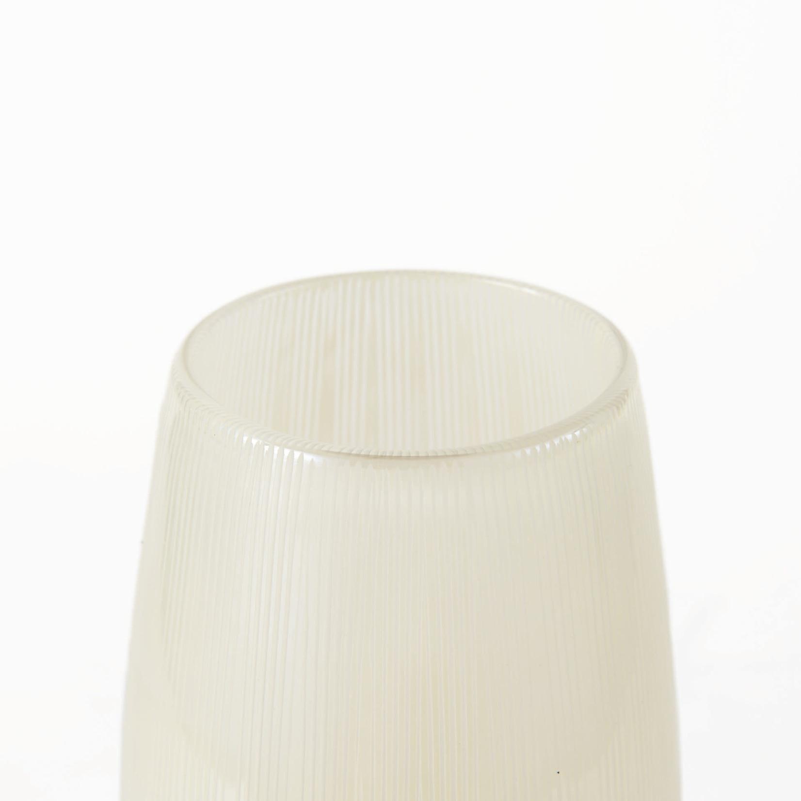 Agnetha Vases (Multiple Sizes)