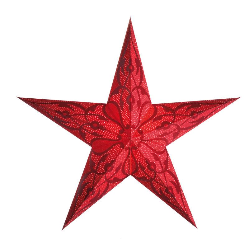 Starlightz- Damaskus-Red (India)