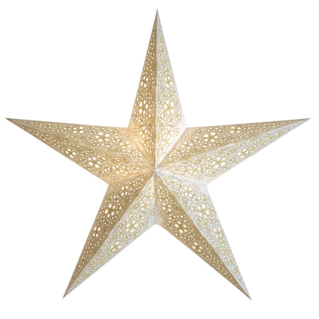 Starlightz- Swati  (India)