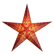 Starlightz- Queen of Tonga (India)