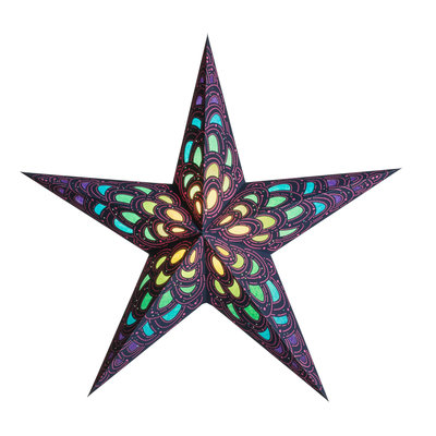 Starlightz- Nari-Tourmaline (India)