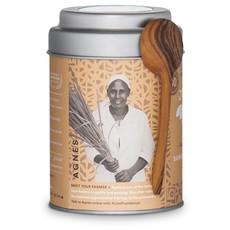 Tea- Sunkissed Rooibos-Justea (Kenya)