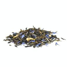 Tea- Purple Jasmine-Justea (Kenya)