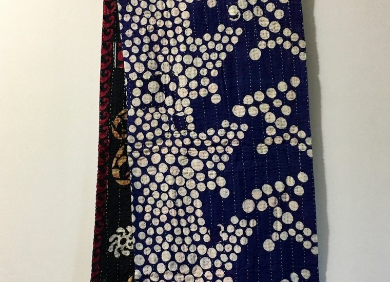 Scarves   Table Runners