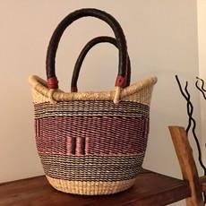 Bolga Basket- Nyariga-Small (Ghana)