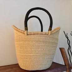 Bolga Basket- Nyariga-Extra Large (Ghana)