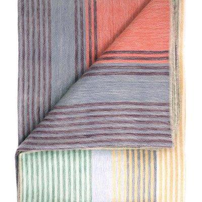Blanket-Spectrum-Alpaca-70 x 90 (Ecuador)
