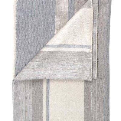 Blanket-Silver Birch-Alpaca-70 x 90 (Ecuador)