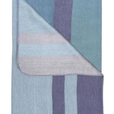 Blanket-Sagebrush-Alpaca-70 x 90 (Ecuador)
