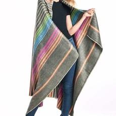 Blanket-Fireworks-Alpaca-70 x 90 (Ecuador)