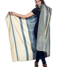 Blanket-Catalina-Alpaca-70 x 90 (Ecuador)