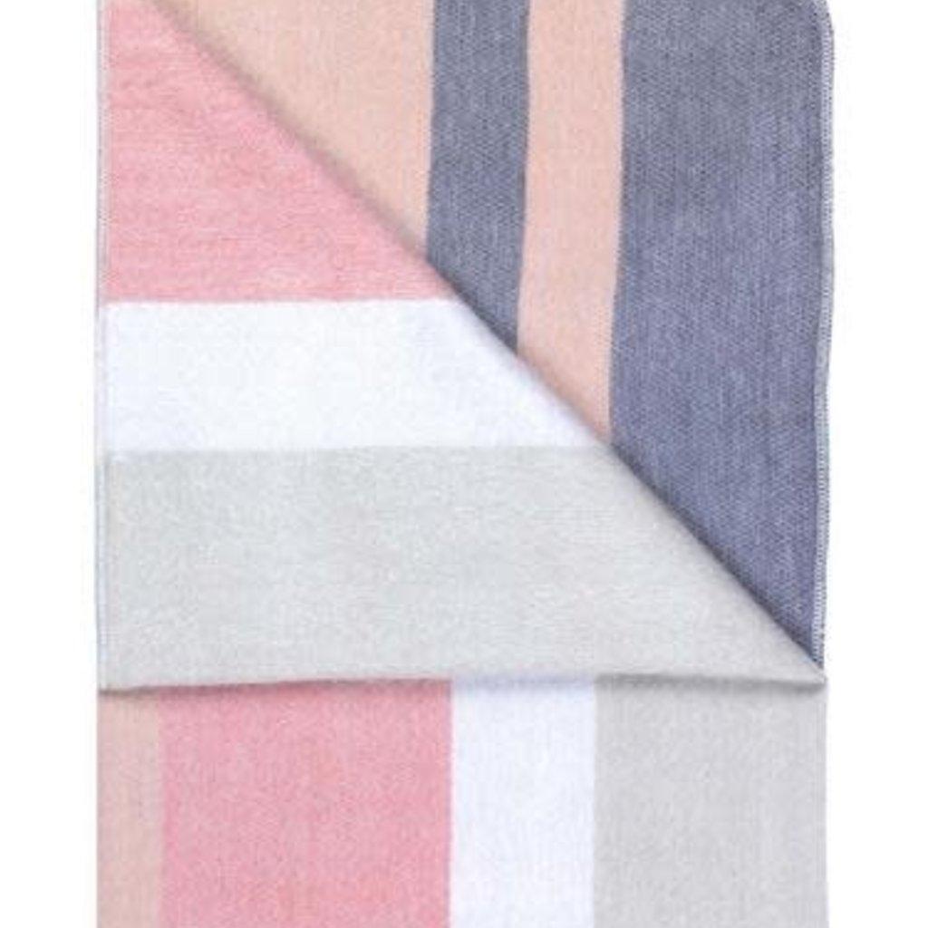 Blanket-Apricot-Alpaca-70 x 90 (Ecuador)