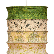 Lantern- Pico-Lokta Handmade Paper (Nepal)