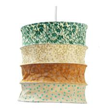 Lantern- Puru-Lokta Handmade Paper (Nepal)