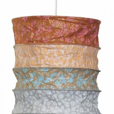 Lantern- Sumba-Lokta Paper  (Nepal)