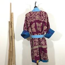 Kantha Robe (Bangladesh)