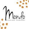 MONDO | FAIR TRADE | HANDMADE | GLOBAL |