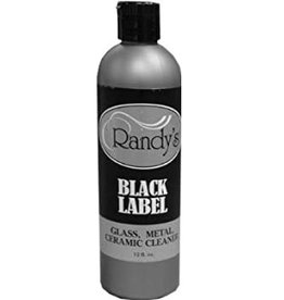 Randy's Randy's Black Label