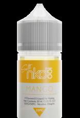 Naked 100 Salt Naked Salt 30ml E-Juice
