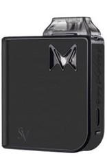 Smoking Vapor Mi-Pod System